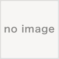タイムズのB UR新千里北町団地駐車場の写真