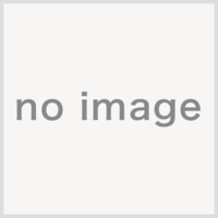 タイムズのB URフレール芦屋朝日ヶ丘駐車場の写真