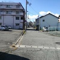 タイムズのB 夢前川第1駐車場の写真