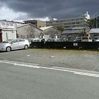 タイムズのB パーキング渡鹿8丁目ll駐車場の写真