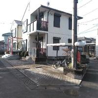 タイムズのB 小山1-17-22ガーデンハウス参番館駐車場の写真