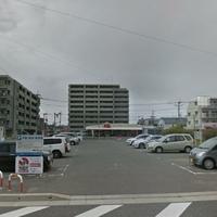 タイムズのB マンスリー三苫駅駐車場の写真