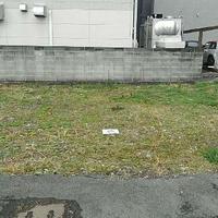 タイムズのB 二本木2丁目駐車場の写真
