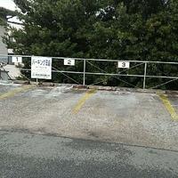 タイムズのB パーキング田島駐車場の写真