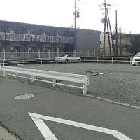 タイムズのB パーキングムラカミ2駐車場の写真