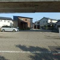 タイムズのB 黒埼駐車場の写真