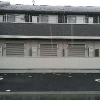 タイムズのB グレイシャス駐車場の写真