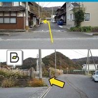タイムズのB 近江長岡駅前駐車場の写真