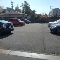 タイムズのB マンスリー東町駐車場の写真