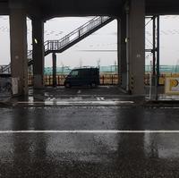 タイムズのB 打瀬第5駐車場の写真