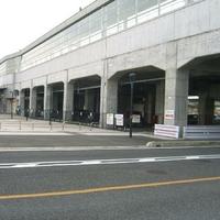タイムズのB 本庄早稲田駅第1高崎の写真