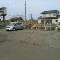タイムズのB 柳田駐車場の写真
