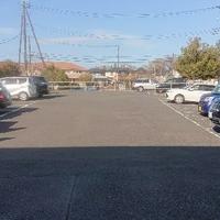 タイムズのB グリーンパーキング駐車場の写真