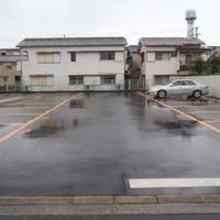 タイムズのB 高砂米田駐車場の写真