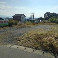 タイムズのB 大津町室上野駐車場の写真
