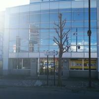 タイムズのB 秀英予備校 石狩花川校駐車場の写真
