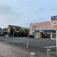 タイムズのB フタタ熊本光の森店駐車場の写真