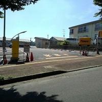 タイムズのB タイムズ八木山本町第2 駐車場の写真