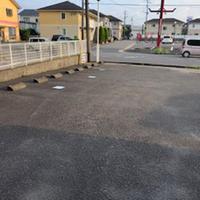 タイムズのB フタタ宮崎北バイパス店駐車場の写真