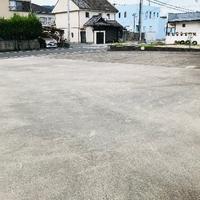 タイムズのB 大和町尼寺2556-2駐車場の写真