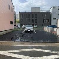 タイムズのB FK瑞穂区塩入町駐車場の写真