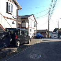 タイムズのB コーラルハイツ東本郷有料駐車場の写真