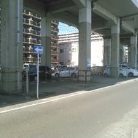 タイムズのB 原田第2駐車場の写真