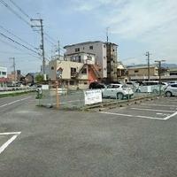 タイムズのB サンプラザ南京終駐車場の写真