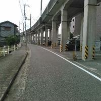 タイムズのB 姫路野里二駐車場の写真