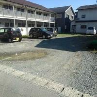 タイムズのB 長嶺南3丁目月極駐車場の写真