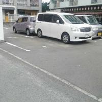 タイムズのB 宮田町106駐車場の写真