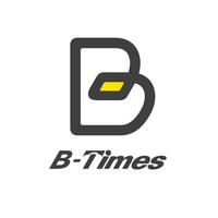 タイムズのB 一関五十人町の写真