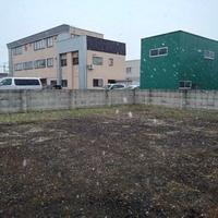 タイムズのB 弘前城公園近隣駐車場の写真
