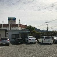タイムズのB 杉薗レッカーサービス駐車場の写真