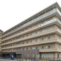 アースサポートクオリア仙台大和町の写真