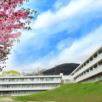 敬老園札幌の写真