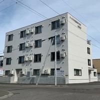 サービス付き高齢者向け住宅 南郷桜道の写真