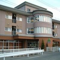 ケアホーム ロイヤル神埼の写真