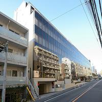 ケア21 プレザングラン新宿下落合の写真