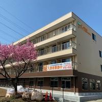 ココファン 川越中台元町の写真