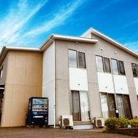 ALSOKの介護 グループホームみんなの家・横浜小机の写真