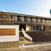 ロイヤルレジデンス川島弐号館の写真