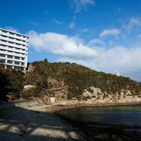 ベイリゾートホテル 鳴門海月の写真