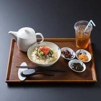 博多の食と文化の博物館 ハクハクの写真