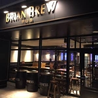 Irishpub BRIAN BREW 南1条店の写真
