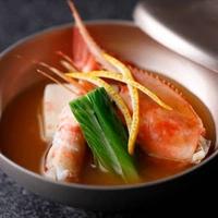 日本料理 季京の写真