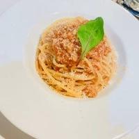 Dining Bar & Restaurant MONQの写真
