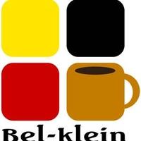 ベルクラインの写真