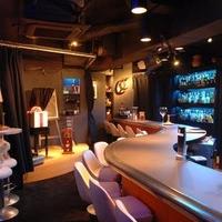 マジックバー CUORE 新宿店の写真