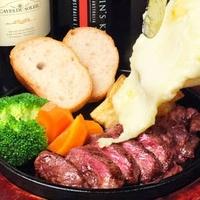 池袋肉バル Carne ~カルネ~の写真
